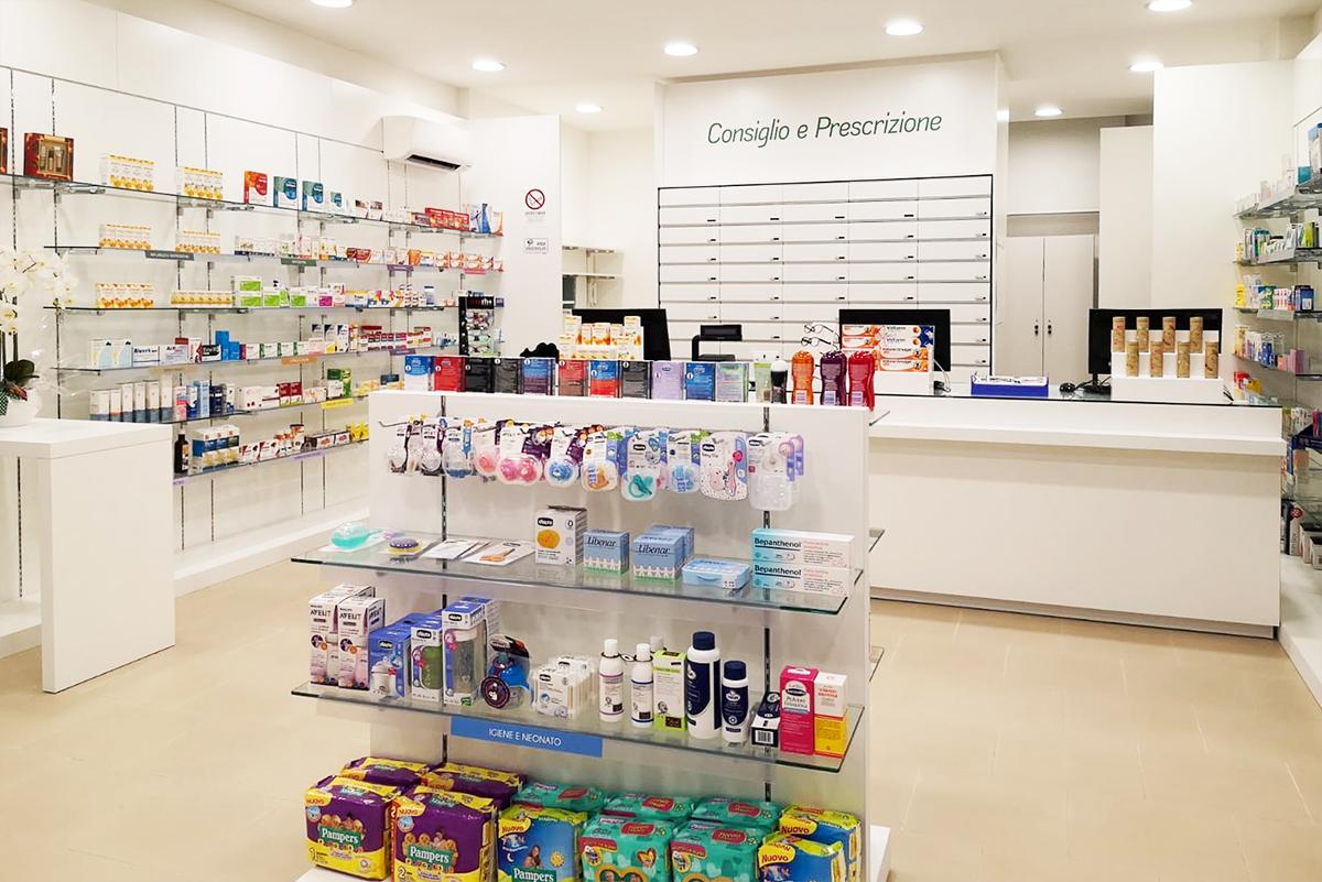 farmacia_amica_vittoria