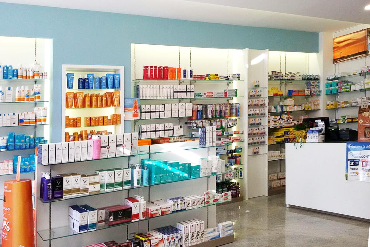farmacia lucio schembari marina ragusa