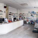 farmacia marchesini montegrappa