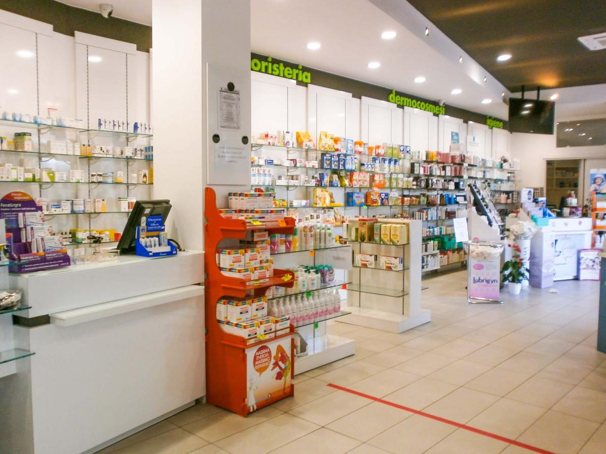 farmacia siracusa