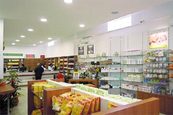 farmacia dott.ssa conigliaro augusta