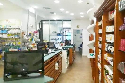 farmacia dott mattina barrafranza_enna